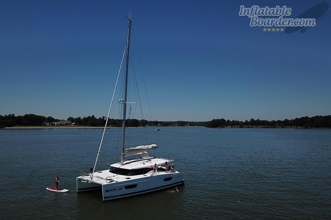 NIXY Venice Ocean Bay