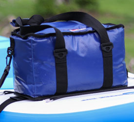 AO Coolers SUP Cooler Bag