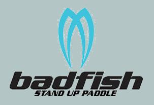 Badfish SUP Reviews