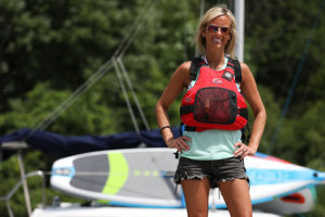 The Best SUP PFD Belt Packs and Life Jackets | 2019