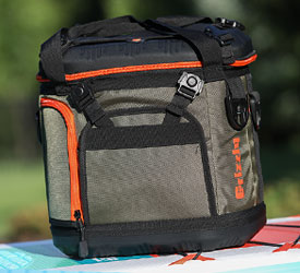 Grizzly Drifter 20 Cooler
