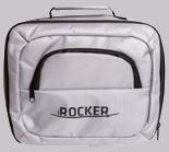 iROCKER SUP Cooler Deck Bag