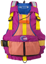 MTI Adventurewear BOB