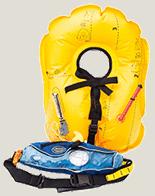 MTI Adventurewear Fluid 2.0