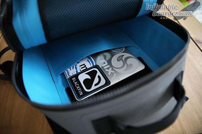 YETI Panga Backpack 28 Laptop