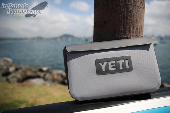 YETI SideKick Dry Waterproof Pouch