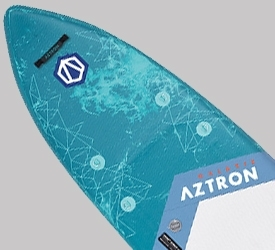 Aztron GALAXIE Inflatable Paddle Board