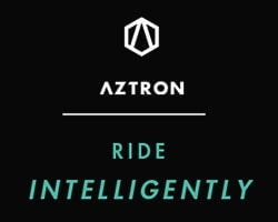 Aztron SUP Reviews