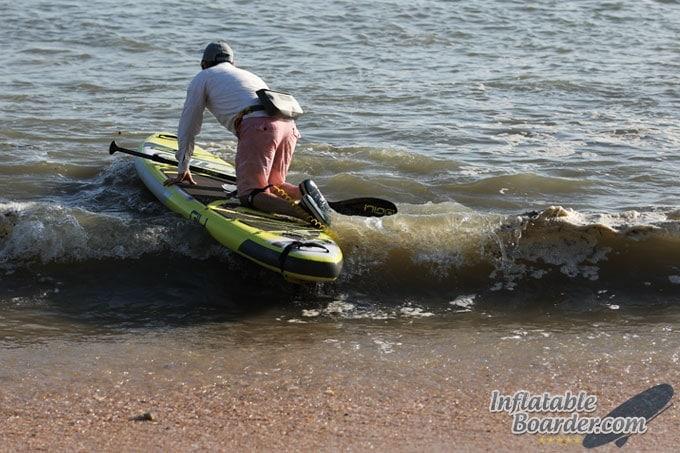 GILI Sports Adventure Paddle Board
