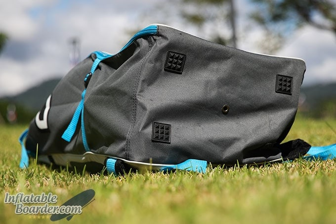 iSUP Bag Bottom