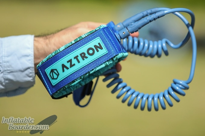 Aztron SUP Leash
