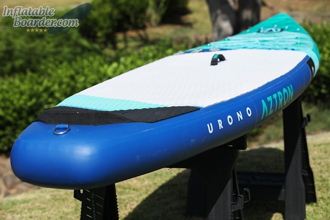 Aztron URONO Inflatable SUP Board