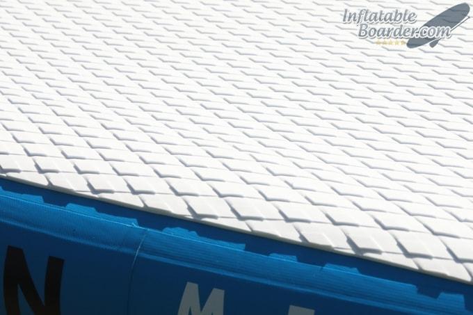 Diamond Traction Pad