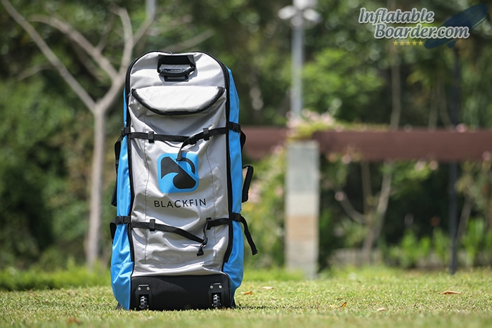 BLACKFIN SUP Backpack