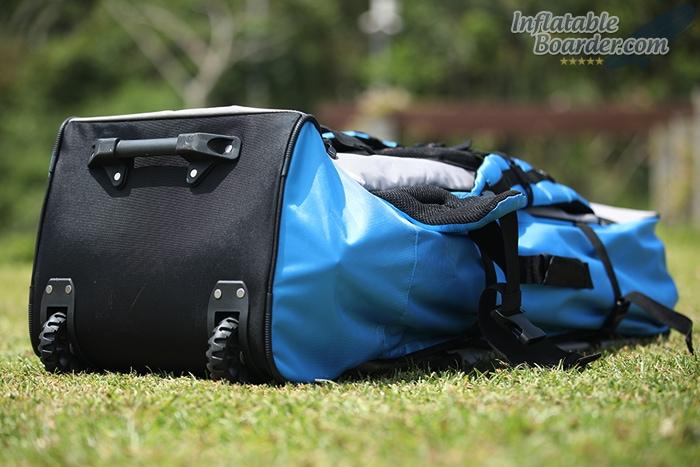Carrying Bag Bottom