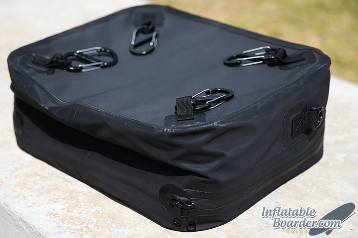 SUP Deck Bag Bottom