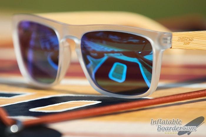 THURSO SURF Sunglasses