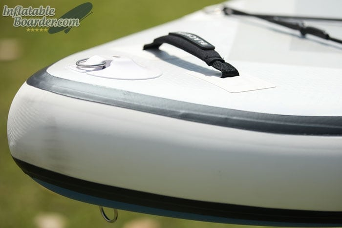 GoPro Action Camera Mount