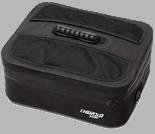 THURSO Insulated SUP Cooler Bag
