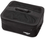 THURSO Insulated SUP Cooler Bag