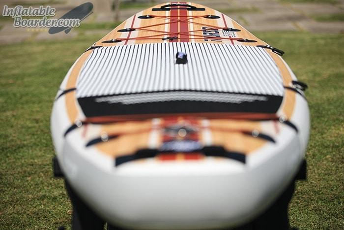 THURSO SURF Waterwalker 11' Inflatable SUP