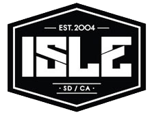 ISLE SUP