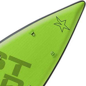 NRS STAR Photon SUP