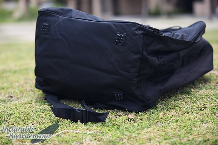 Carrying Bag Bottom