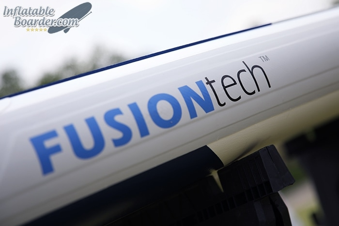 Lightweight Fusion Construction