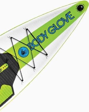 Body Glove Raptor Plus