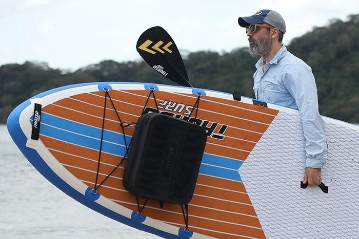 THURSO SURF Max Review