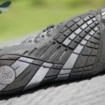 Body Glove 3T Barefoot Hero Rubber Soles