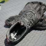 Body Glove 3T Barefoot Hero Shoe Toes