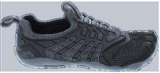 Body Glove 3T Barefoot Hero