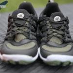Body Glove Men's Dynamo Ribcage Shoes