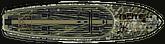 BŌTE Rackham Aero SUP