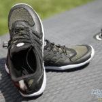 Dynamo Ribcage Water Shoe Toe