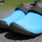 Merrell Hydro Glove Toe