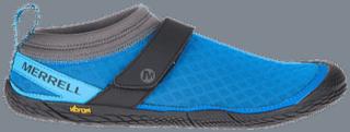 Merrell Hydro Glove