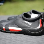 NRS Kinetic Water Shoe Side