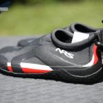 NRS Kinetic Water Shoe Side