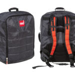Red Paddle Co Compact Backpack