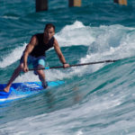 Surfing ERS 11-0 SKYLAKE BLUE SUP