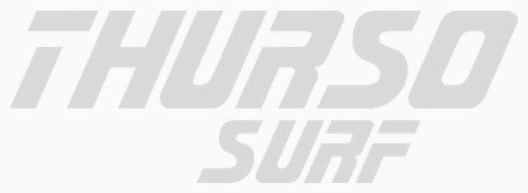 THURSO SURF Paddle Board Deals