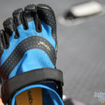 Vibram FiveFingers V-Aqua Toes