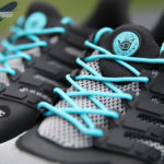 Women's Body Glove Dynamo Ribcage SUP Shoes