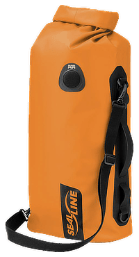SealLine Discovery SUP Deck Dry Bag