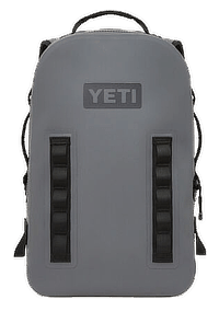 YETI Panga 28 Dry Bag Backpack