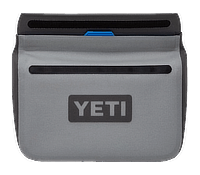 YETI Sidekick Dry Waterproof Fanny Pack