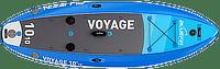 Bluefin Voyage iSUP